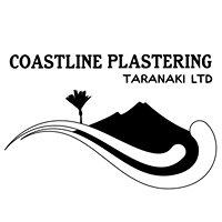 Coastline Plastering Taranaki Ltd