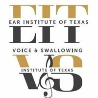 Ear Institute of Texas and Voice & Swallowing Institute of Texas
