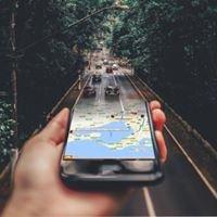IntelliTrac Advanced GPS Tracking