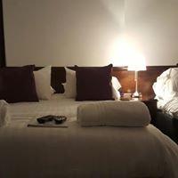 Unicorn Hotel