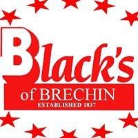 Blacks Brechin
