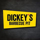 Dickey's Barbecue Pit-Pendleton, Or