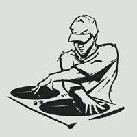 Pye Squared DJ services