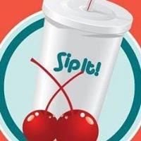 Sip It! Soda Shack