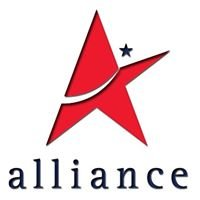 Alliance Labeling Inc