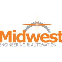 Midwest Engineering & Automation