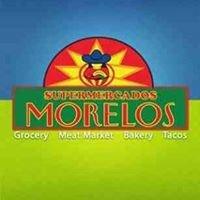 Super Mercados Morelos