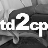 Td2cp Marketing