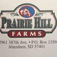 Prairie Hill Farms, LLC.