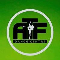Across The Floor Dance Centre