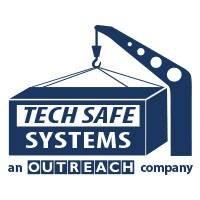 Tech Safe Systems Ltd