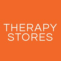 Therapy Stores St Johns Portland