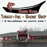 River Rock Smoke Shop (OFFICIAL)