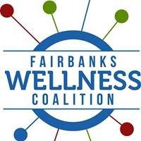 Fairbanks Wellness Coalition