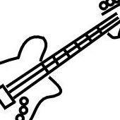 Carrboro Guitar Show