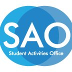 CSC Student Activities Office