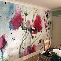 Scott Northway painter & decorator