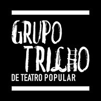 Grupo Trilho de Teatro