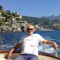 Masaniello Tourist  Excursions ,Tour Wine&Food , Boat Trip , Cooking Class