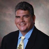 Chiropractic Partners/Dr. Arturo Presas