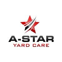 A-Star Yard Care