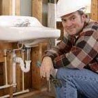 Hydrotech & HVAC