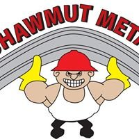 Shawmut Metal Products