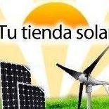 Tu Tienda Solar