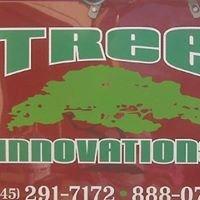 Tree Innovations Inc.