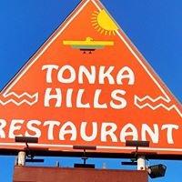 Tonka Hills Restaurant-A Lake Area Tradition Since 1977