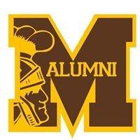 Mililani High School Alumni Association