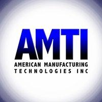 American Manufacturing Technologies, Inc.