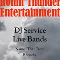 Rollin' Thunder Entertainment