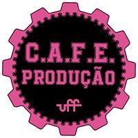 CAFE Produção