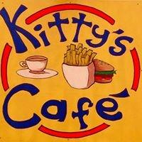 Kittys-Cafe Ballintra