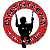Parents for Fun in Flagstaff - Family Resource Centre