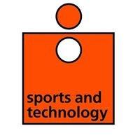 Sports & Technology