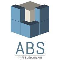 ABS Yapı Elemanları