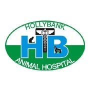 Hollybank Animal Hospital
