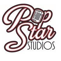 Pop Star Studios