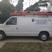 Brooks Electric Inc.