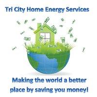 Tri City Home Energy