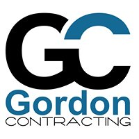 Gordon Contracting
