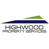Highwood Property Services