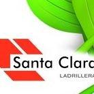 Ladrillera Santa Clara