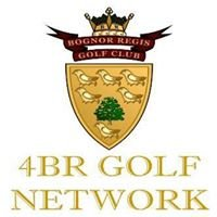 4BR GolfNetwork