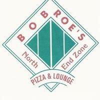 Bob Roe's North End Zone
