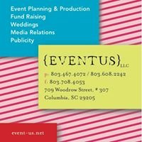 Eventus, LLC