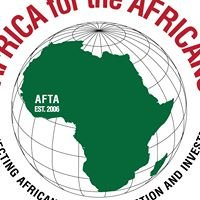 Africa for the Africans: Tours & Investments