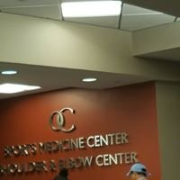 Ortho Carolina Physical Therapy Offices